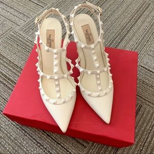 Valentino Heels (Limited Editions)